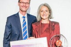 DIVÖRSITY Award 2019 - Sonderpreis Innovation