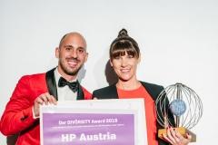 DIVOERSITY-Award-2019_002