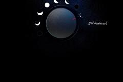 Bosch Ramadan Advertising