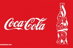 Coca Cola Ramadan Advertising