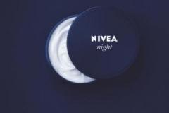 Nivea Ramadan Advertising