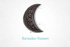 Oreo Ramadan Advertising 1
