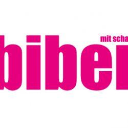 logo_biber