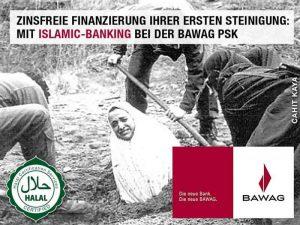 islamic-banking_facebook-2