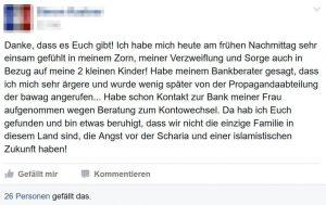 islamic-banking_facebook