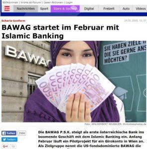 islamic-banking_krone
