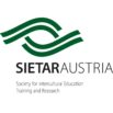 SIETAR Austria